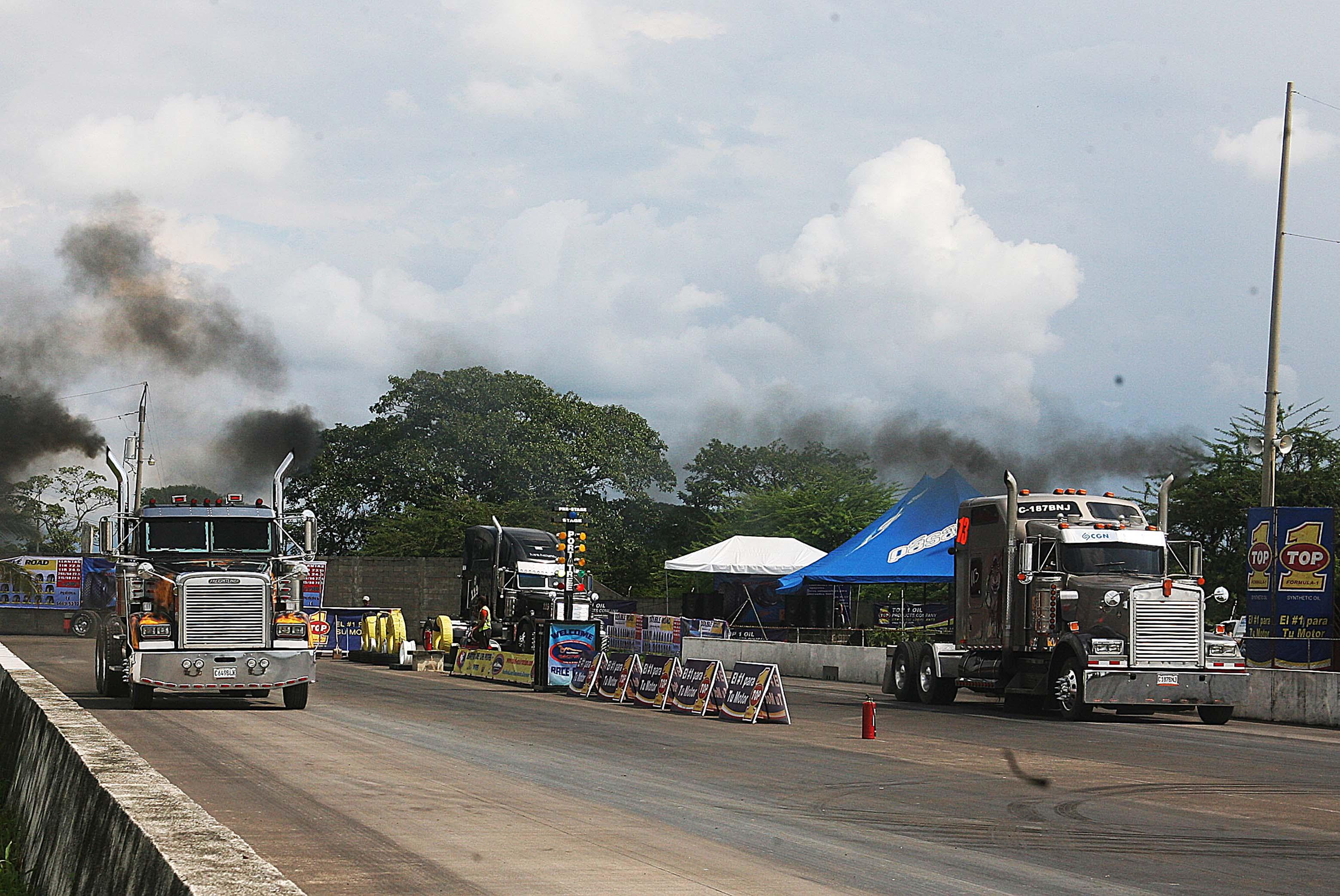 Camiones01