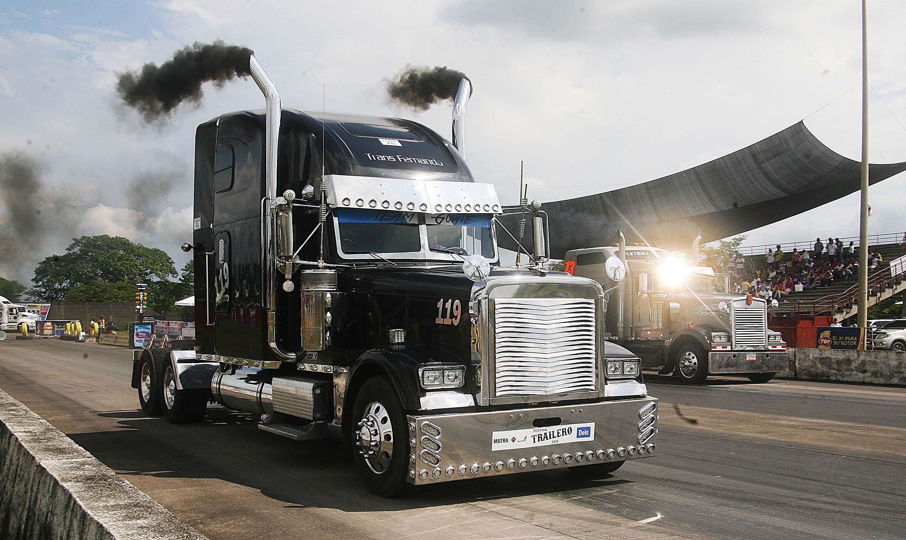Camiones03