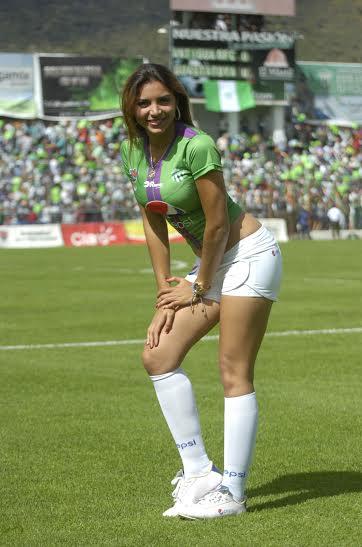 Angelica Romero 3 modelos
