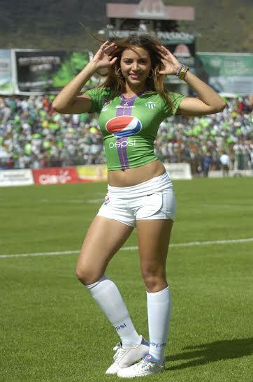 Angelica Romero 4 modelos