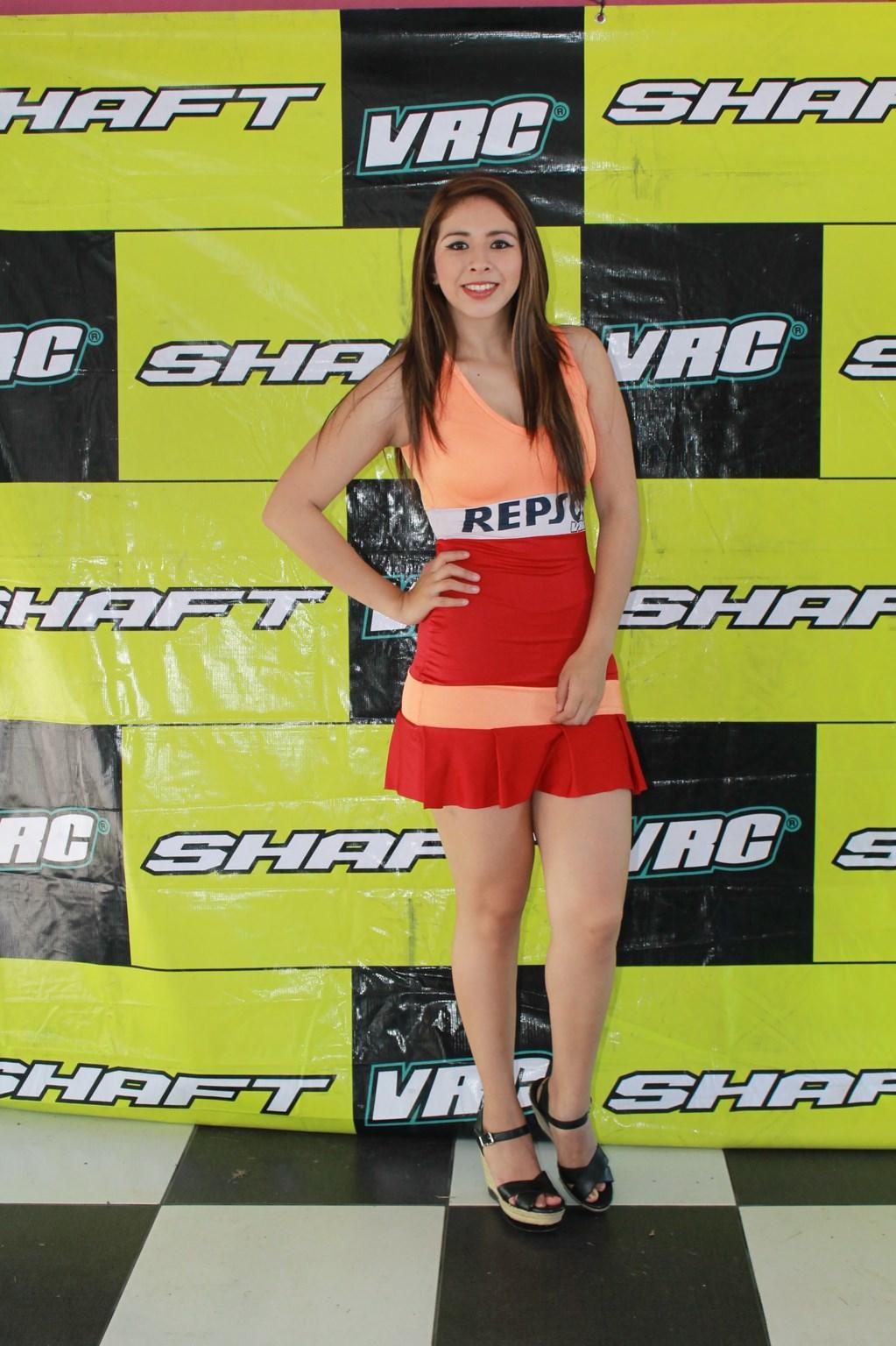 Rita Hernandez_ (1)
