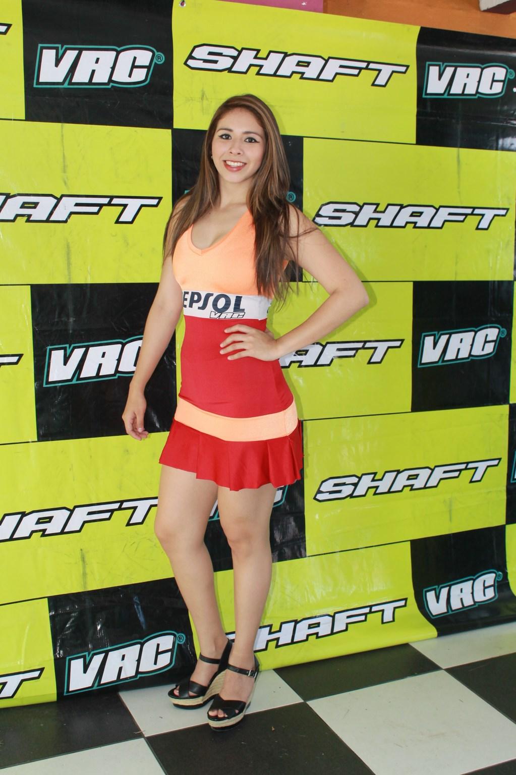Rita Hernandez_ (2)