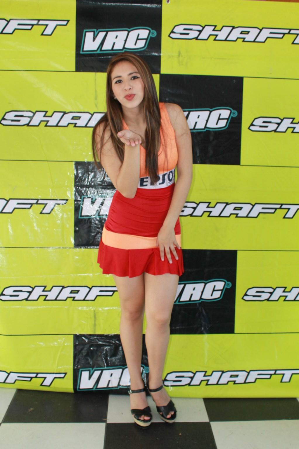 Rita Hernandez_ (3)