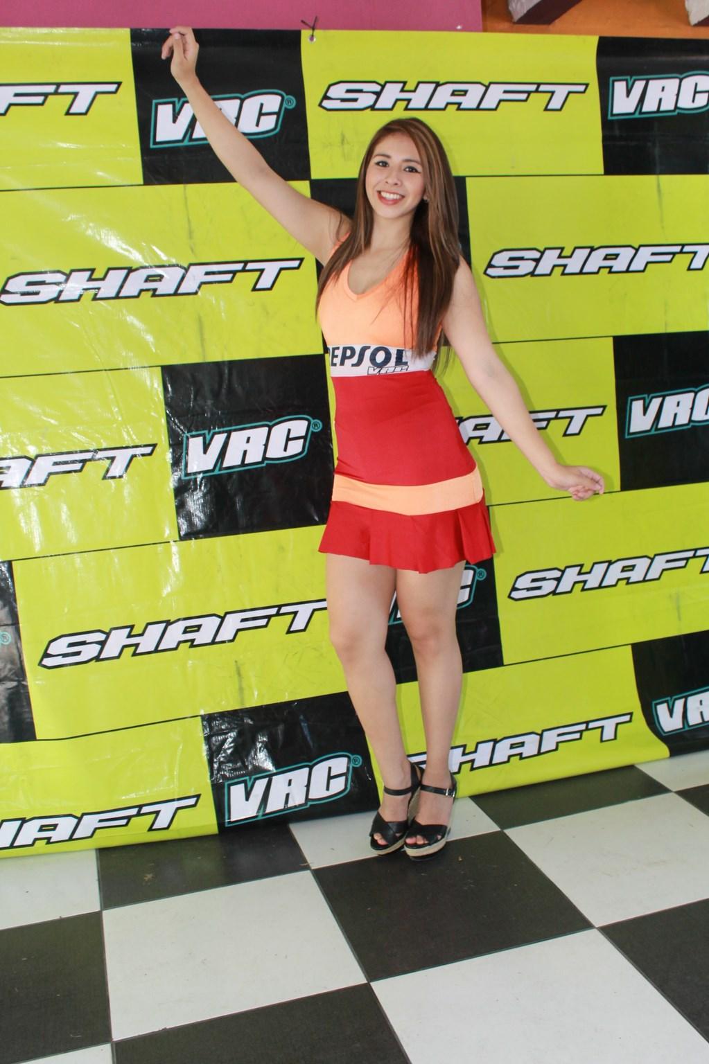 Rita Hernandez_ (5)