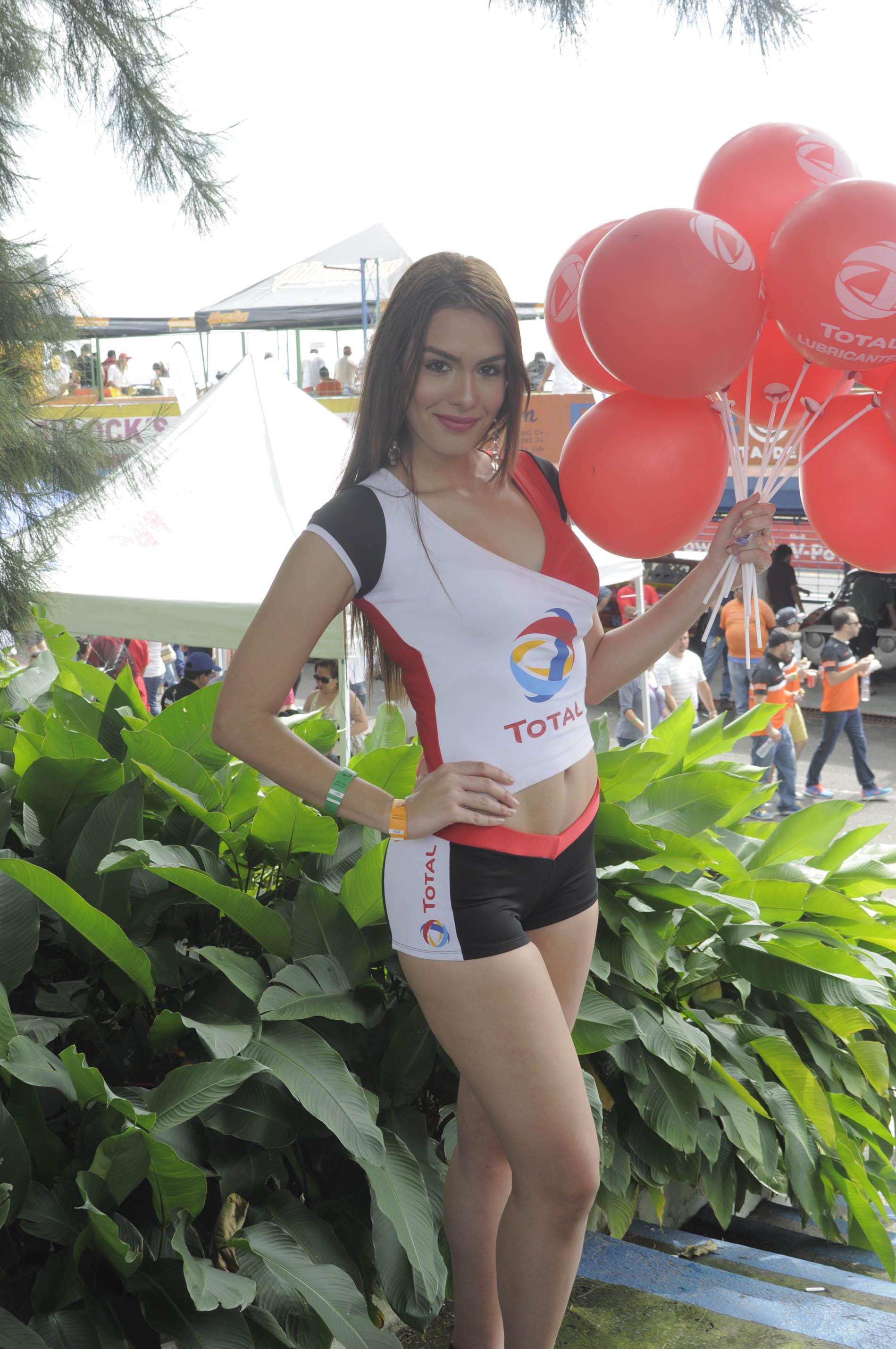 (((FOTOS))) Guastatoya visita Carchá, Annelia estará allí