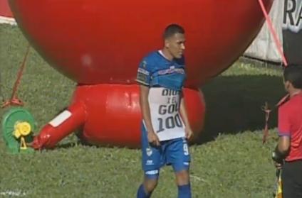 (((VIDEO))) Cremas ganan en Cobán