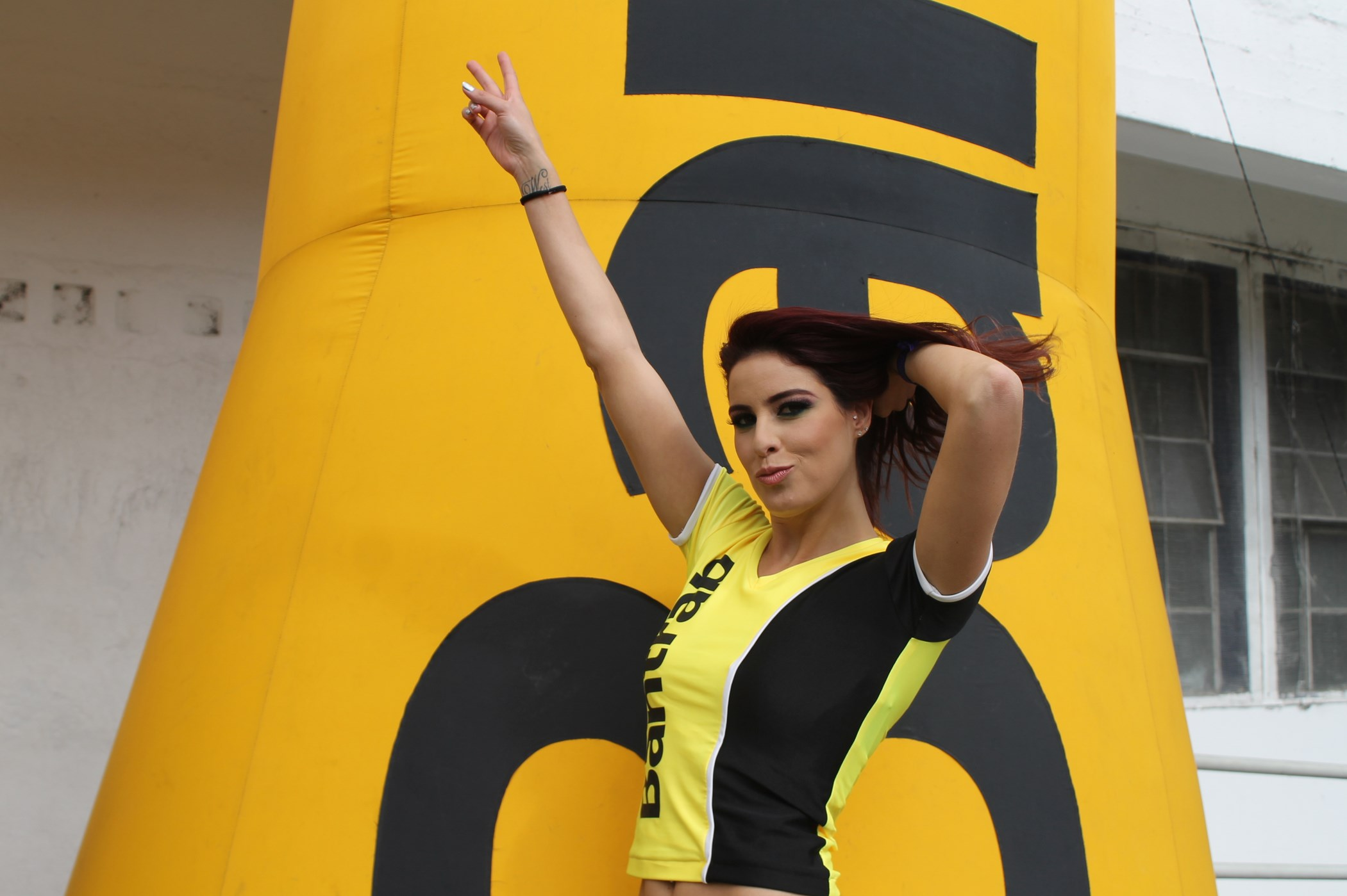 (((FOTOS))) Los Loros visita el Trébol, Nemora irá al estadio