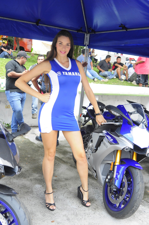 Anaiz Martinez de Venezuela 3042