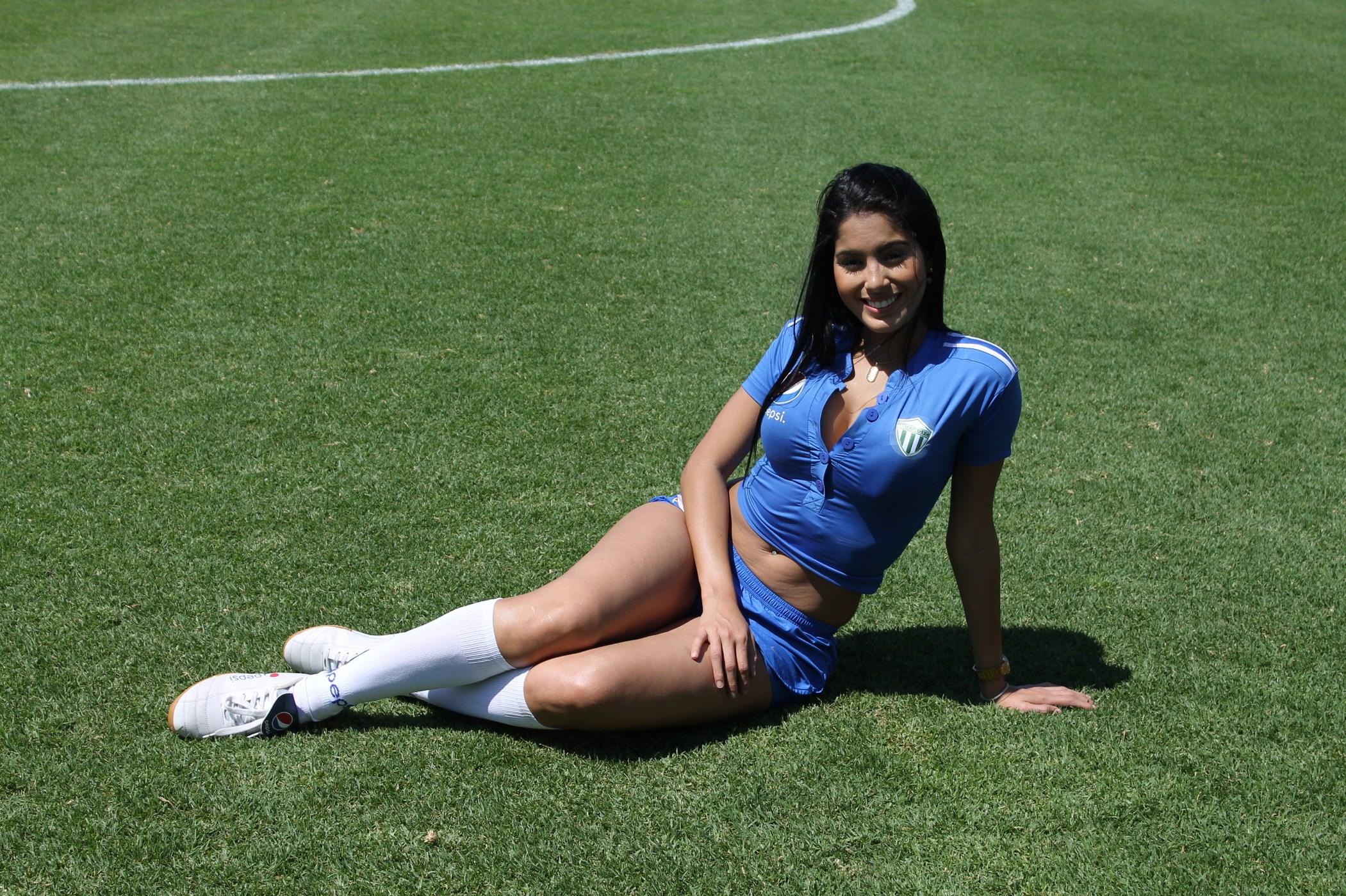 Astrid Barona (14)