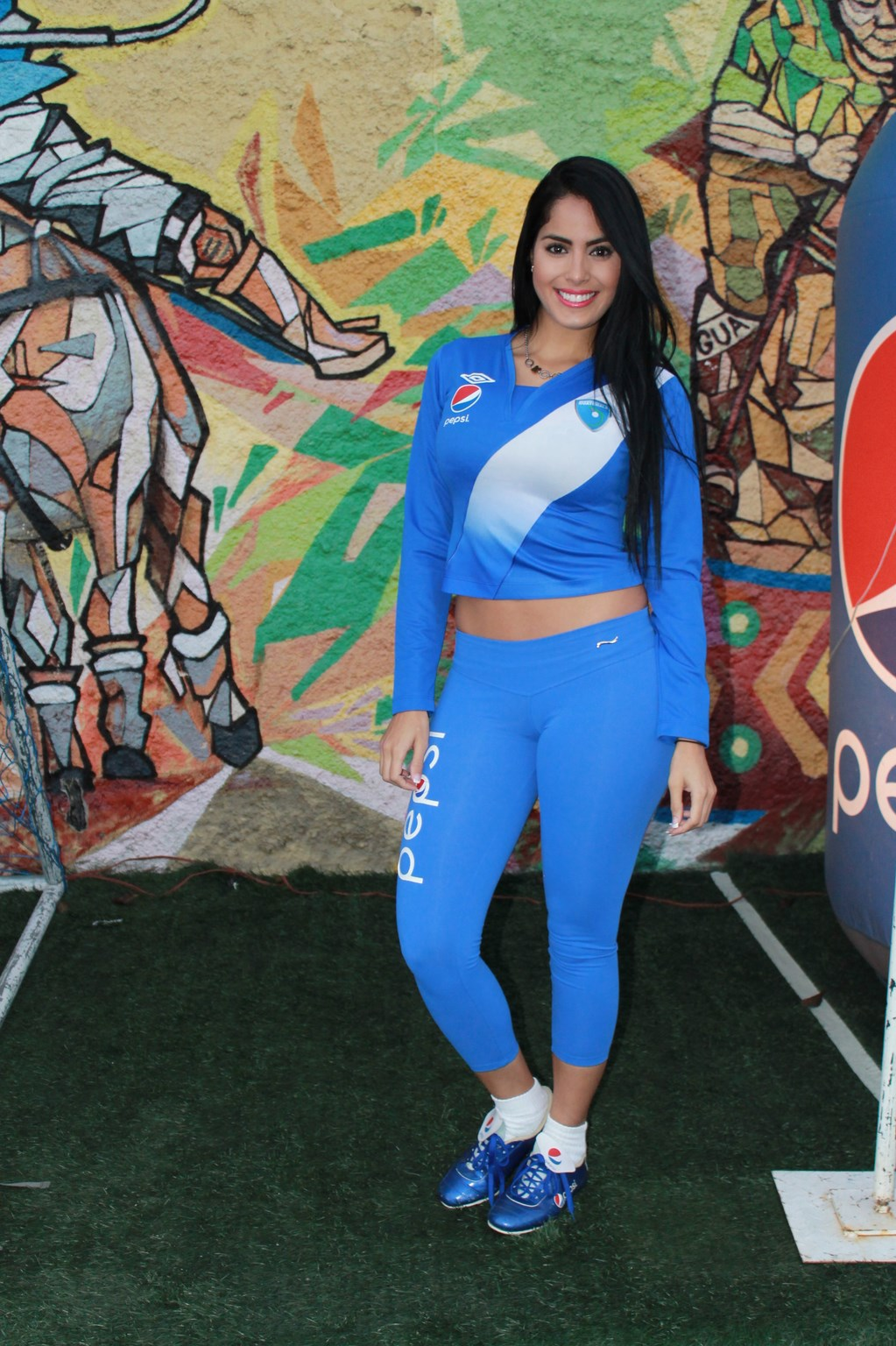 Astrid Barona (3)