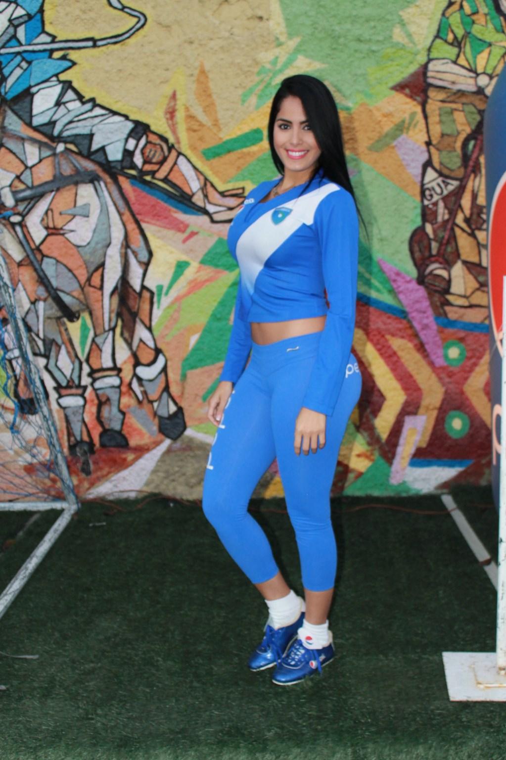 Astrid Barona (4)