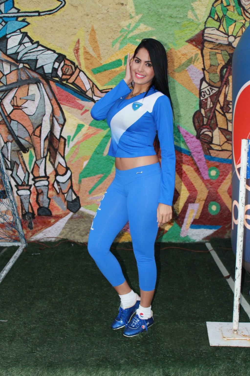 Astrid Barona (5)