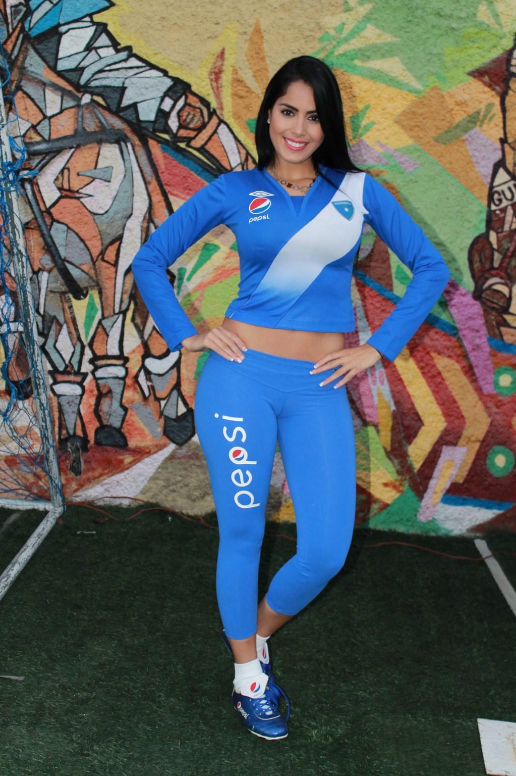 Astrid Barona (7)