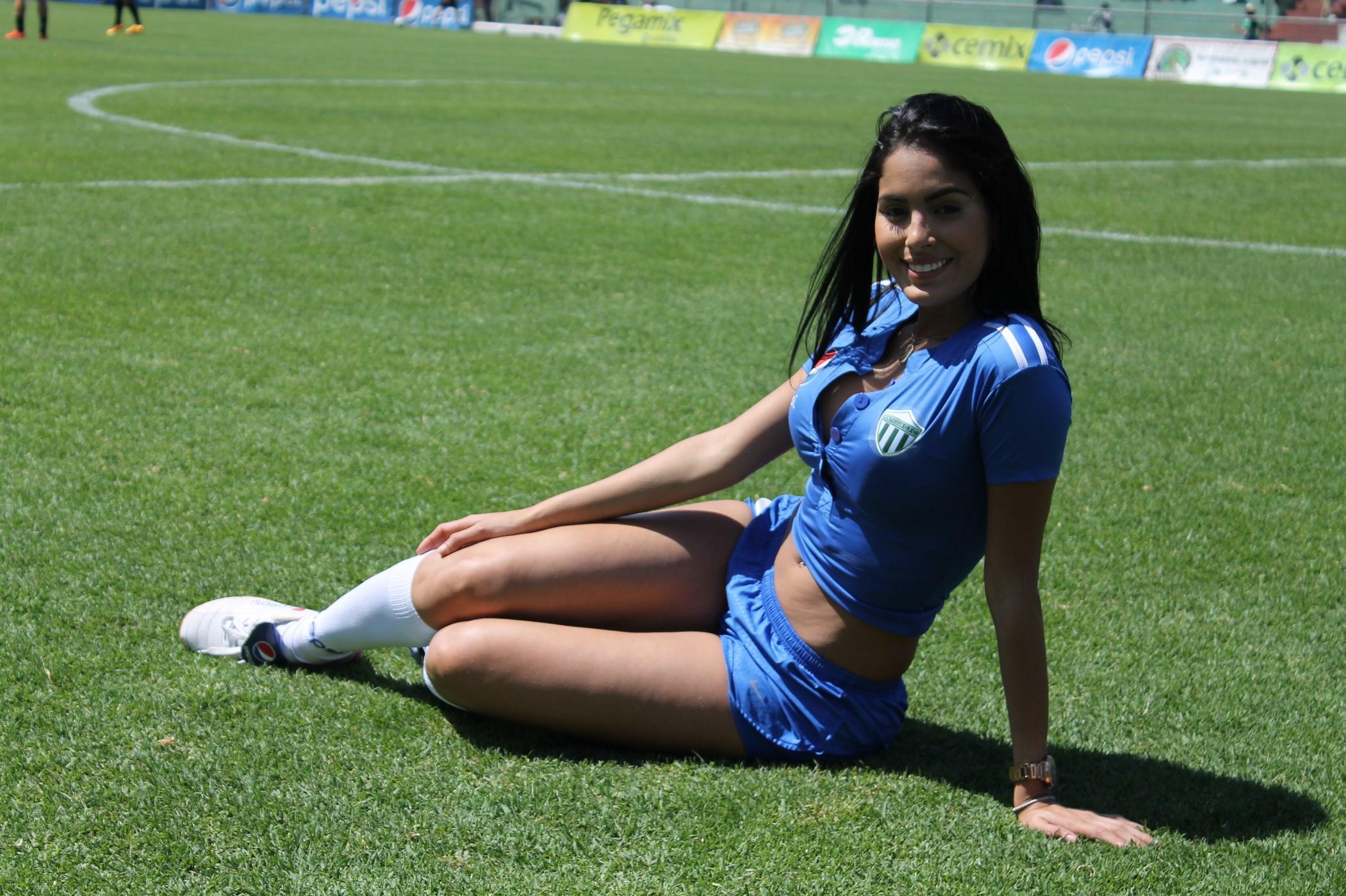 Astrid Barona (8)