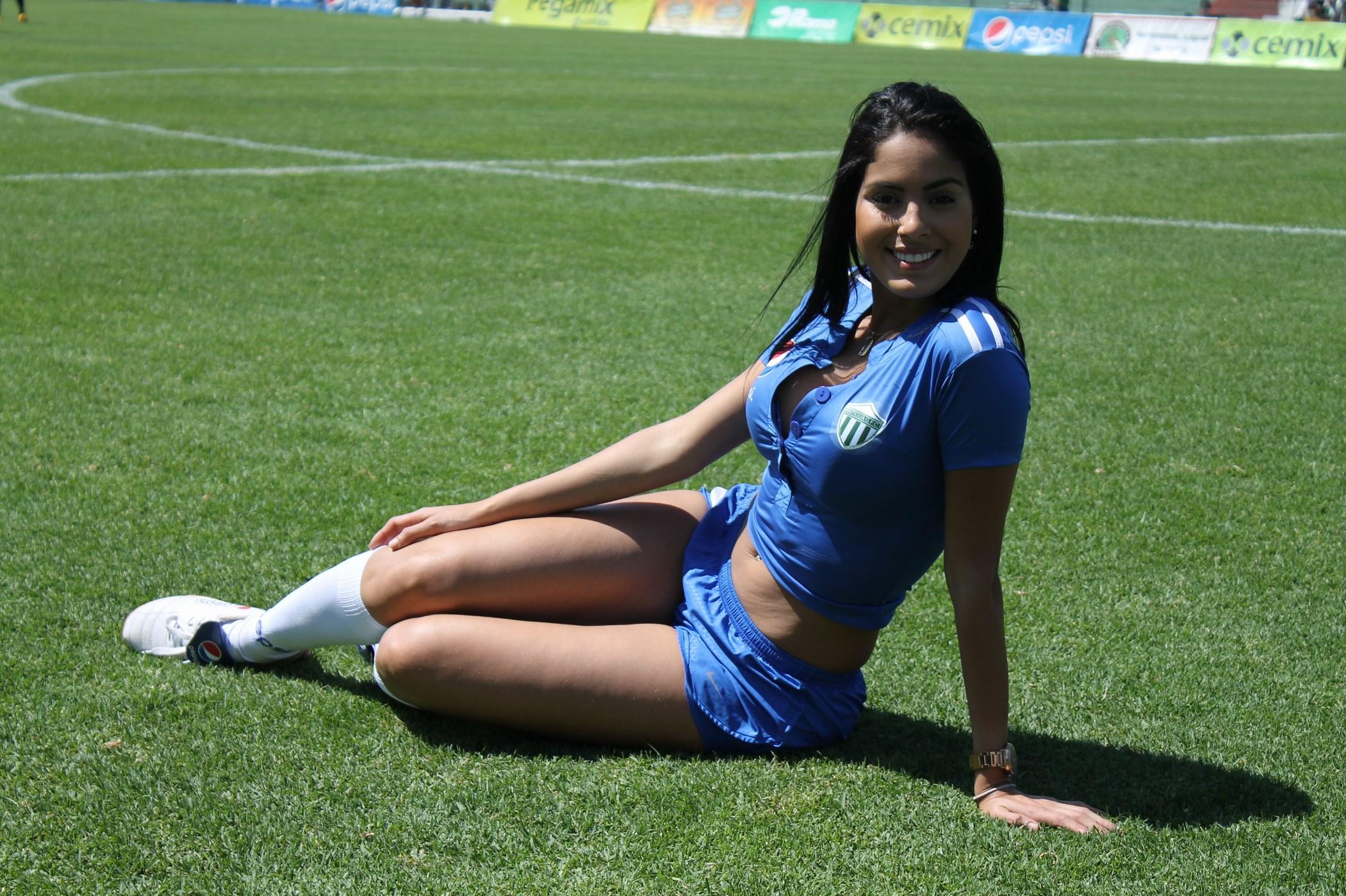 Astrid Barona (9)