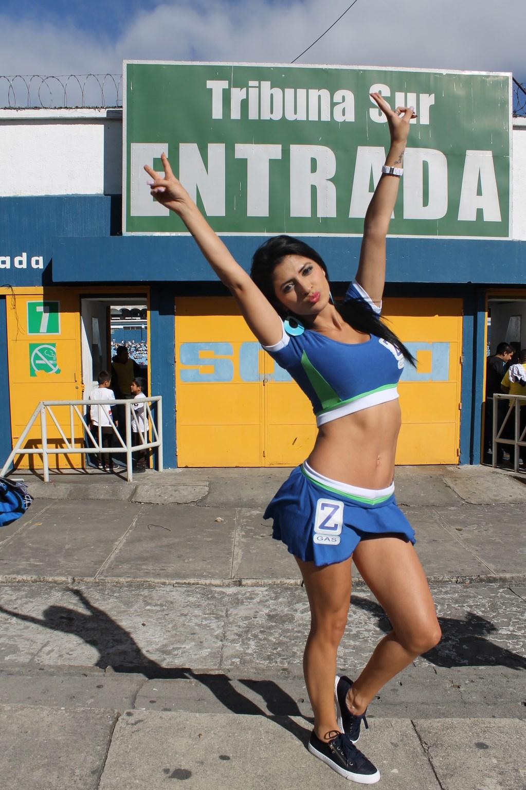 Kimberly Flores (1)