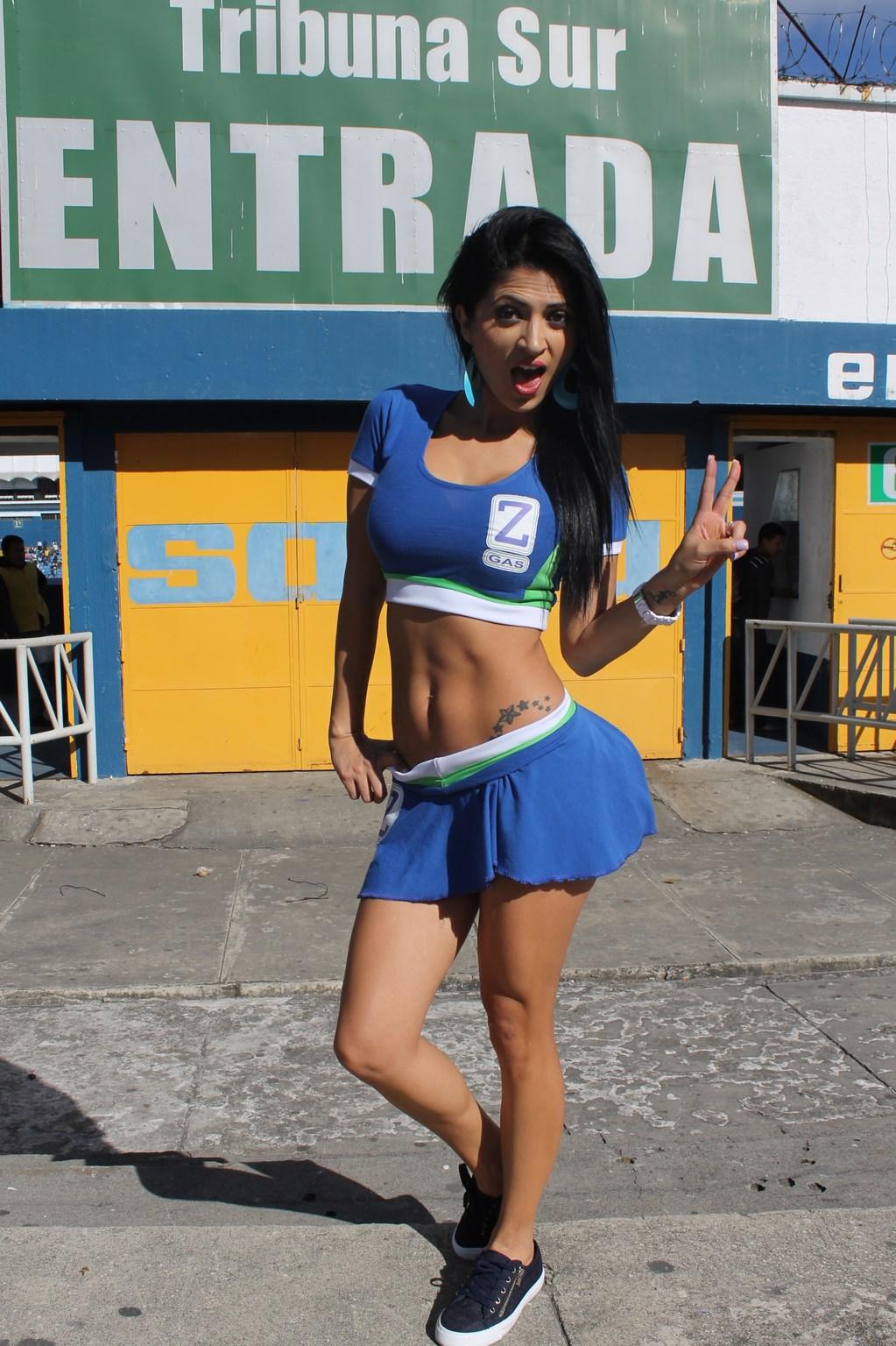 Kimberly Flores (4)
