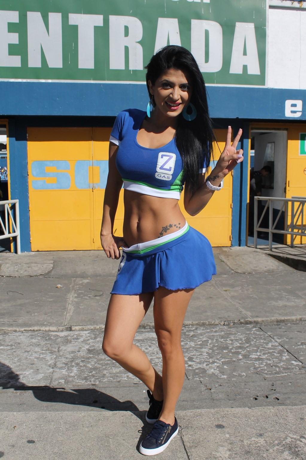 Kimberly Flores (5)
