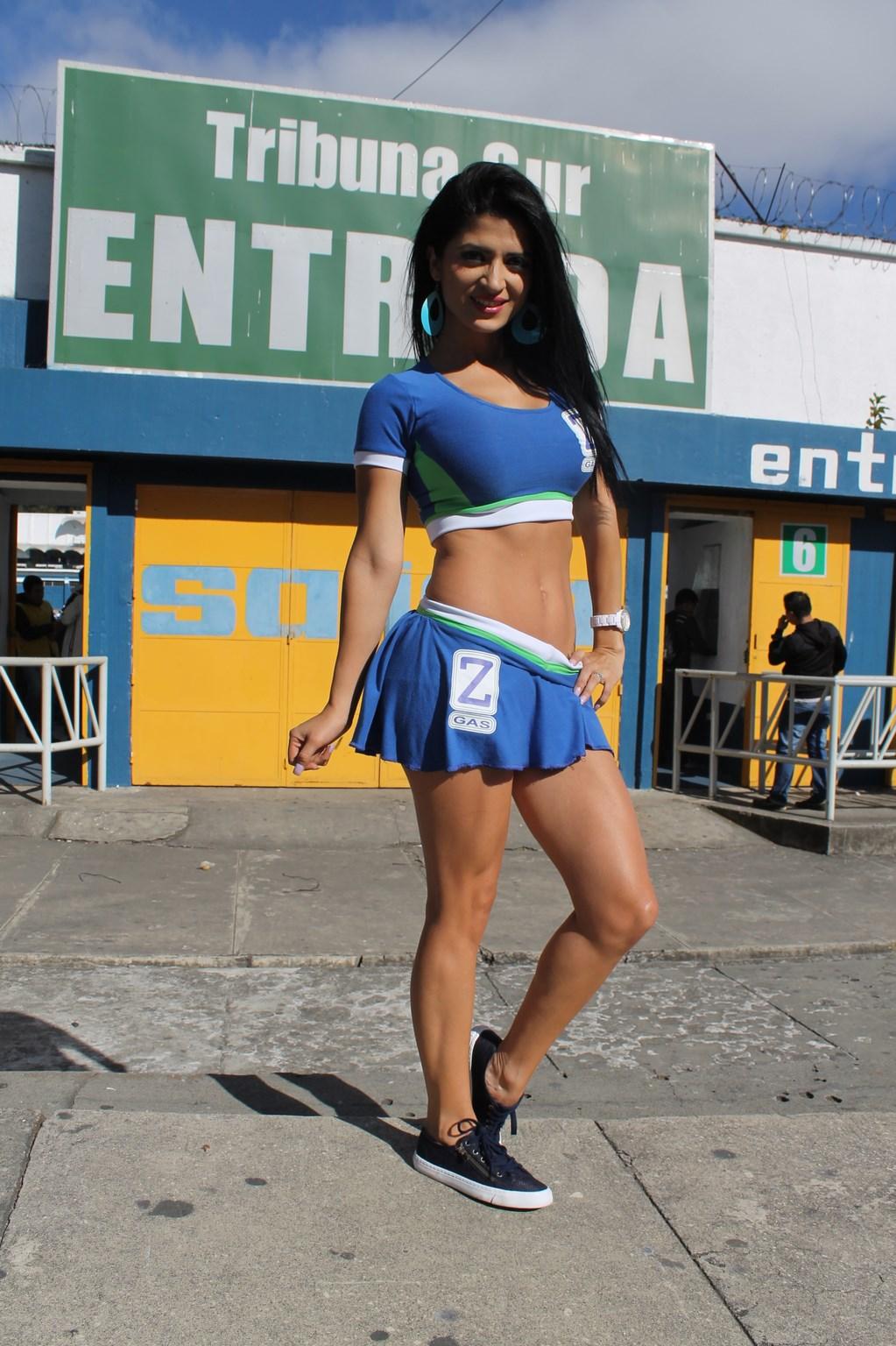 Kimberly Flores (9)