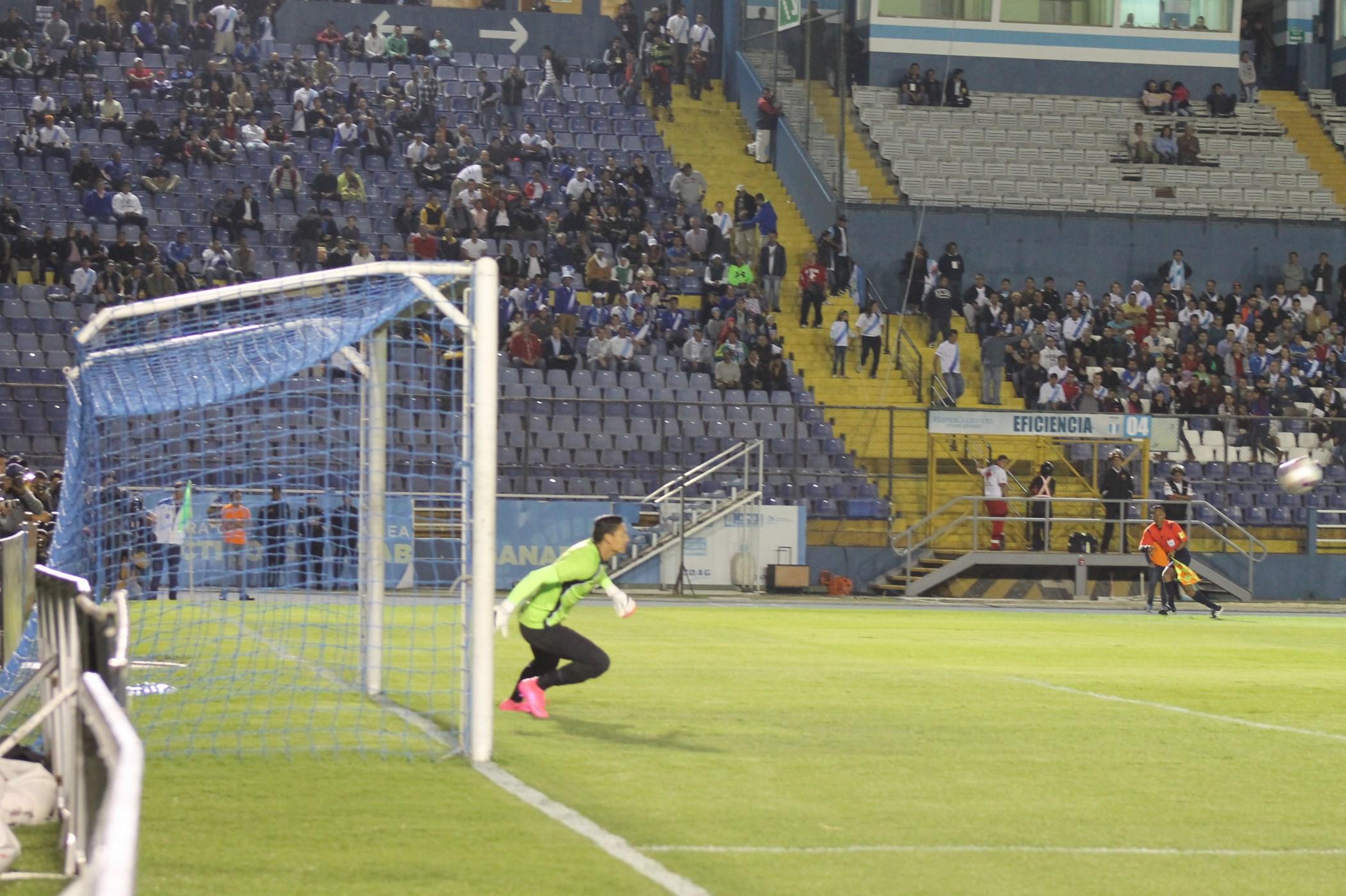 gol (2)