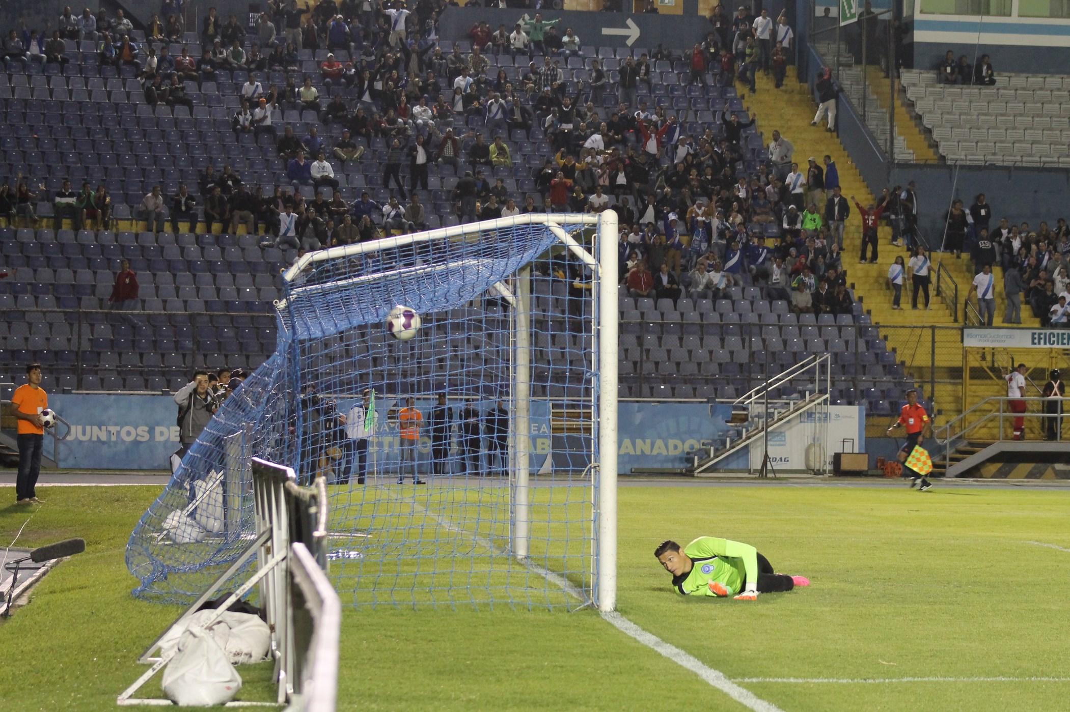 gol (5)
