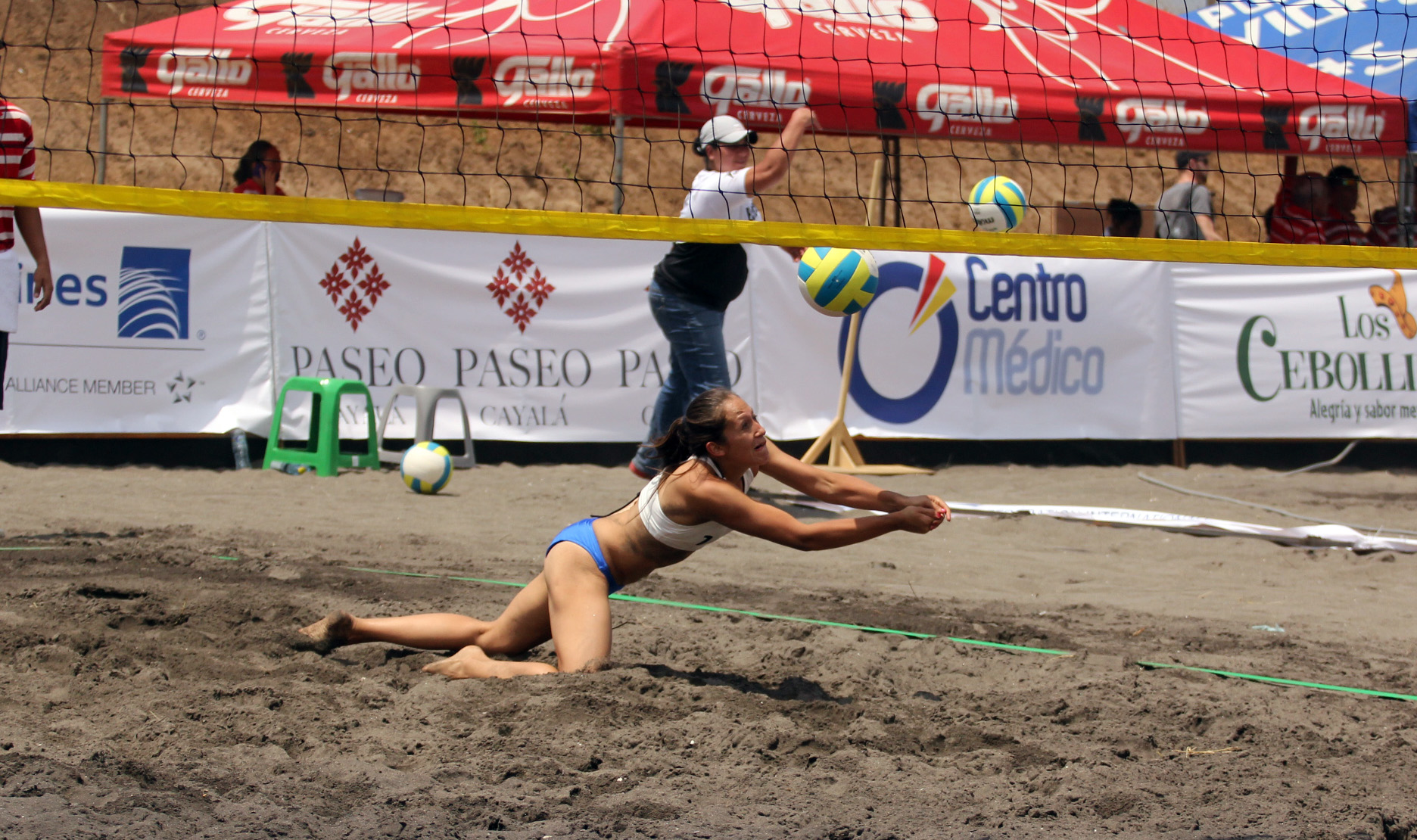 jornada-1-tour-norceca-guatemala-2016_25408661300_o