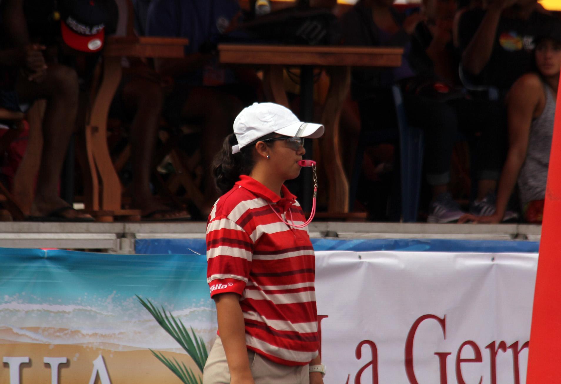 jornada-1-tour-norceca-guatemala-2016_25408663900_o