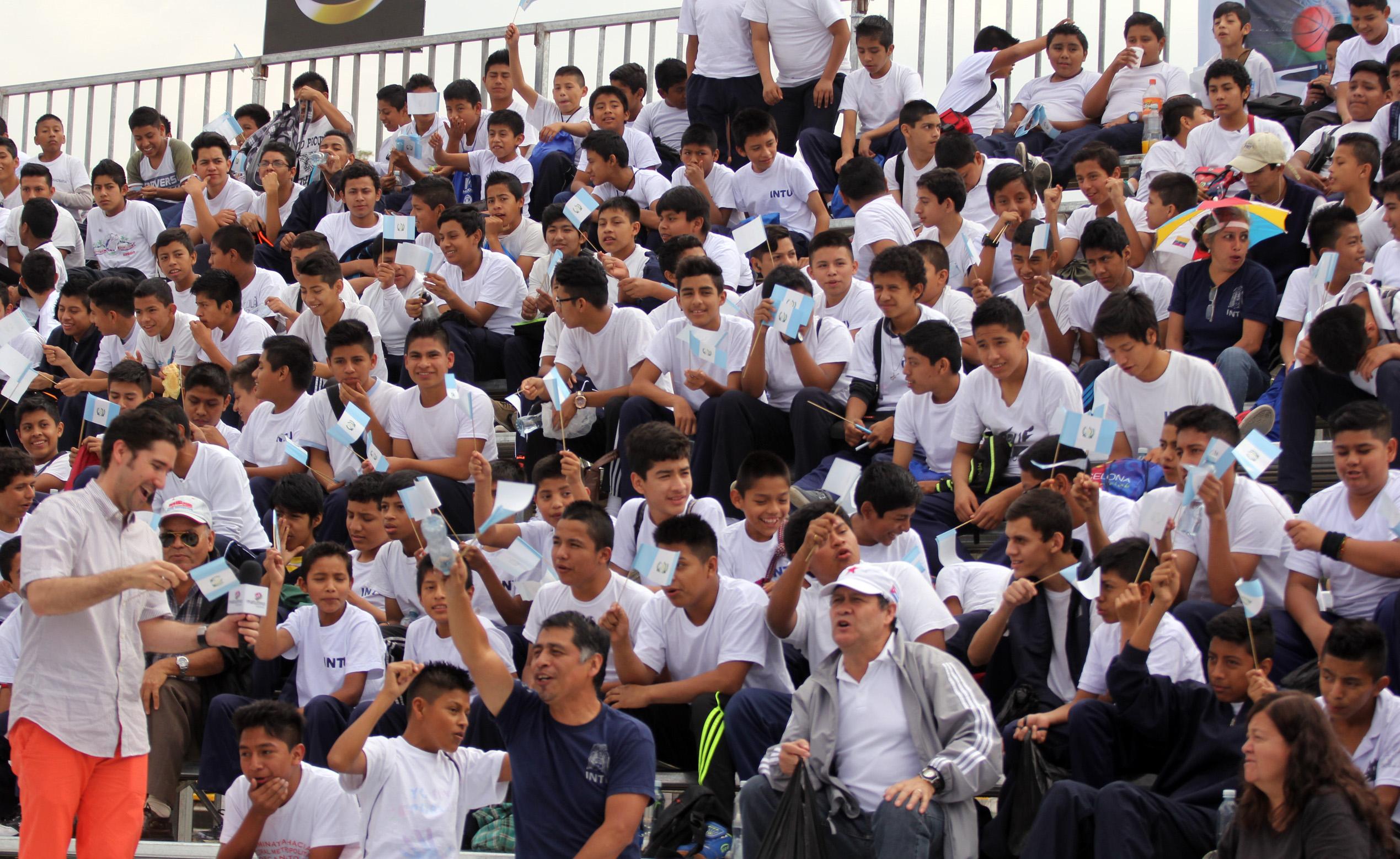 jornada-1-tour-norceca-guatemala-2016_25588377582_o