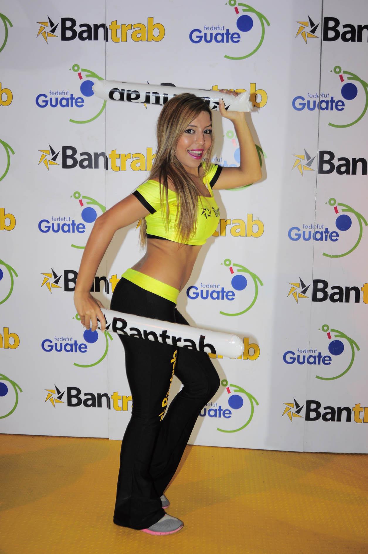 Alejandra Alfonzo de Venezuela 184