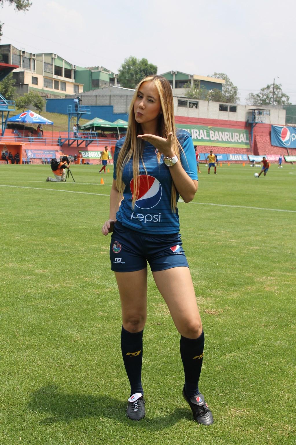 Angelica Giraldo (10)