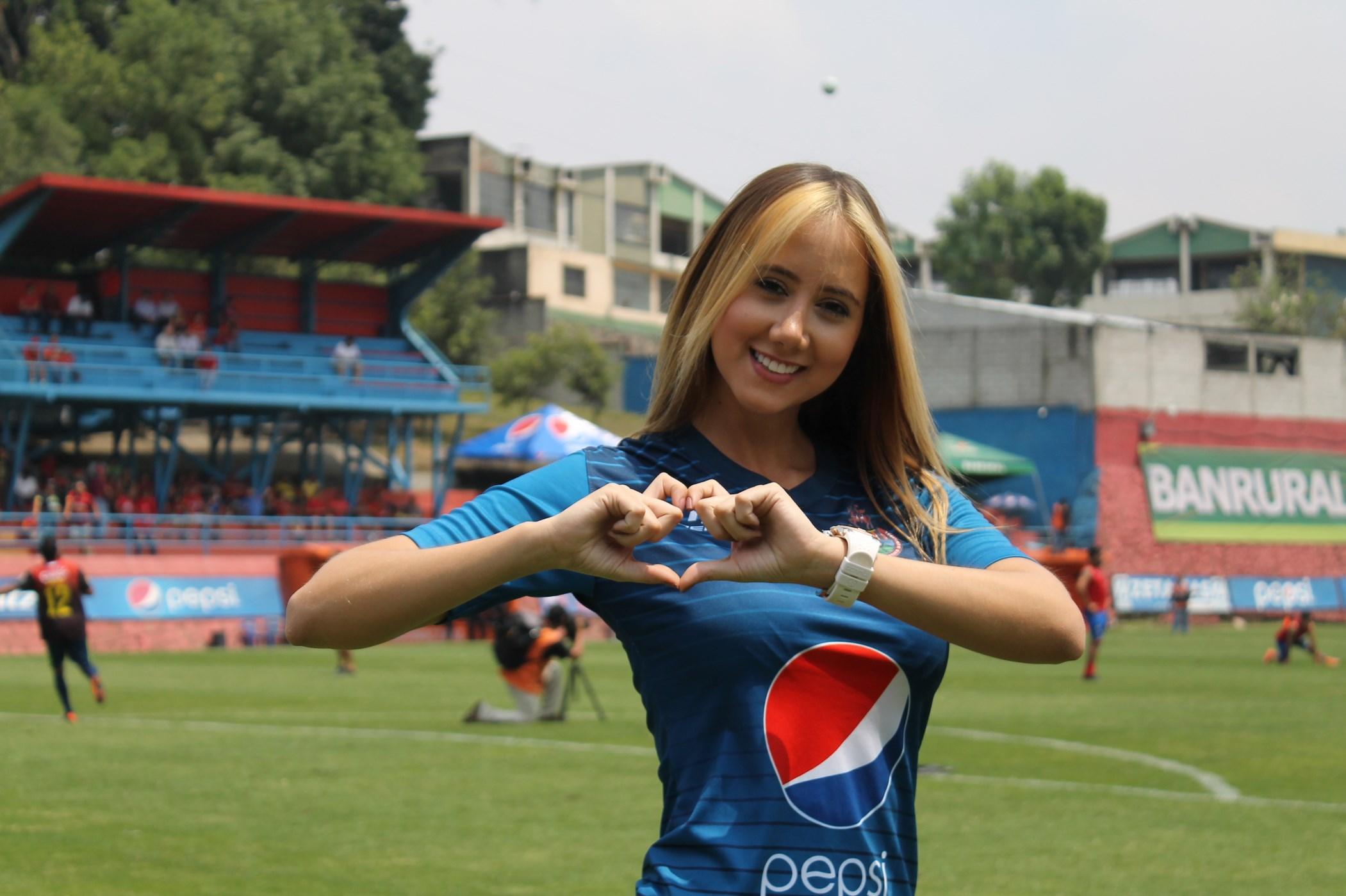 Angelica Giraldo (14)