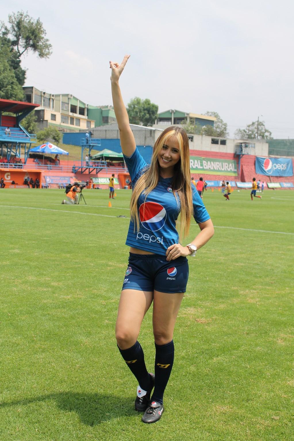 Angelica Giraldo (5)