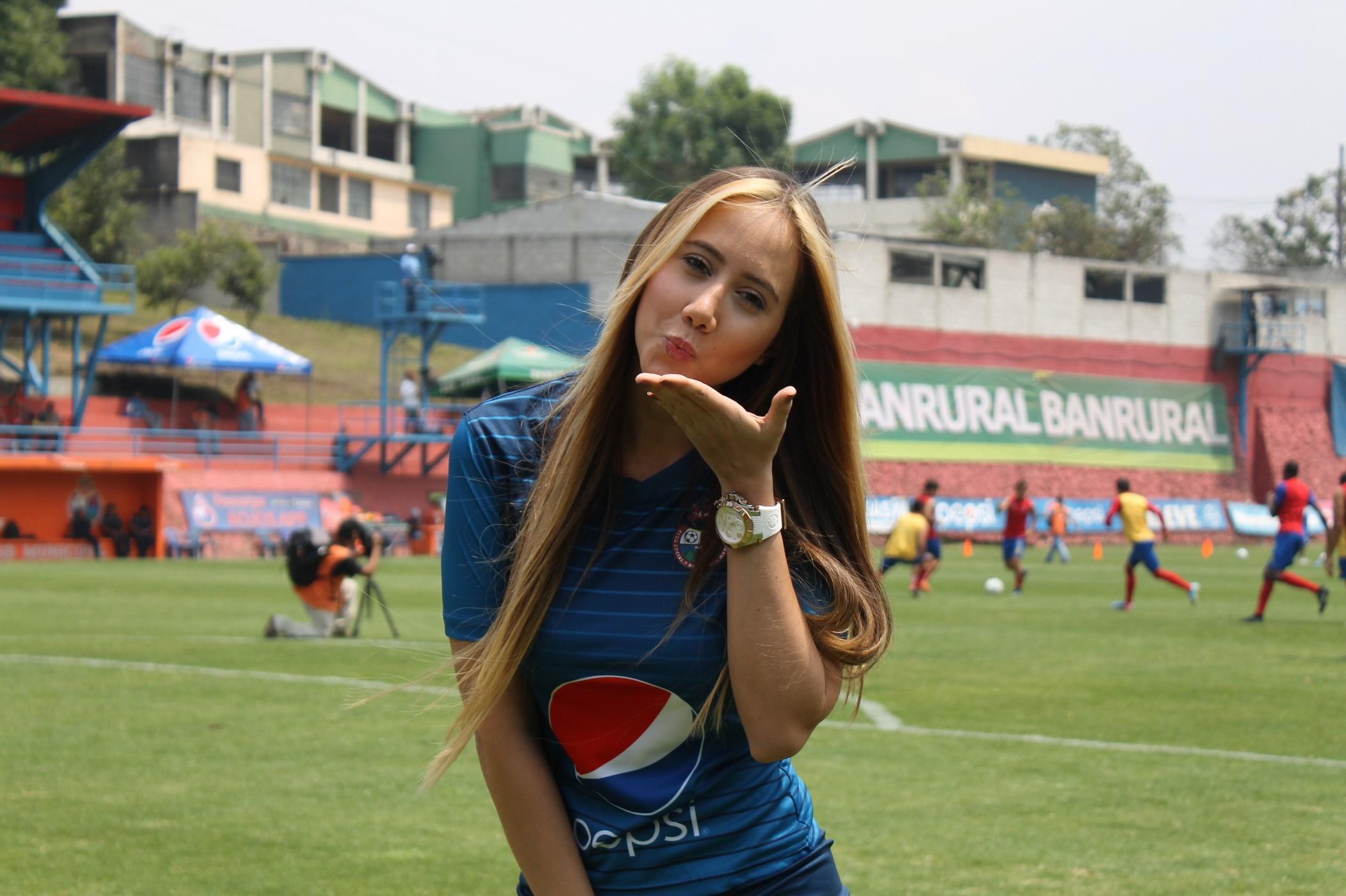 Angelica Giraldo (7)