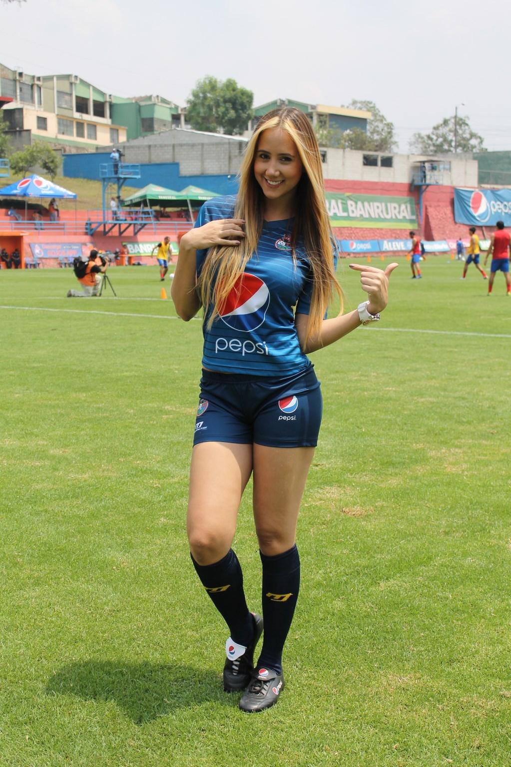 Angelica Giraldo (9)