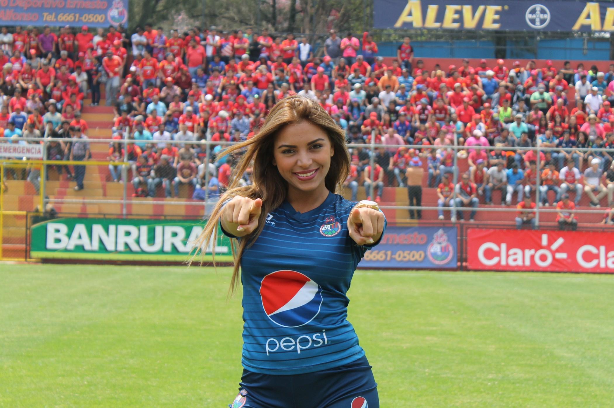 Angelica Romero (1)