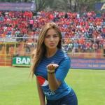 Angelica Romero (6)