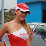 Gabriela Lara (11)