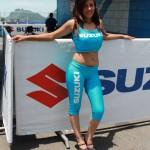 Paola Galindo_ (3)
