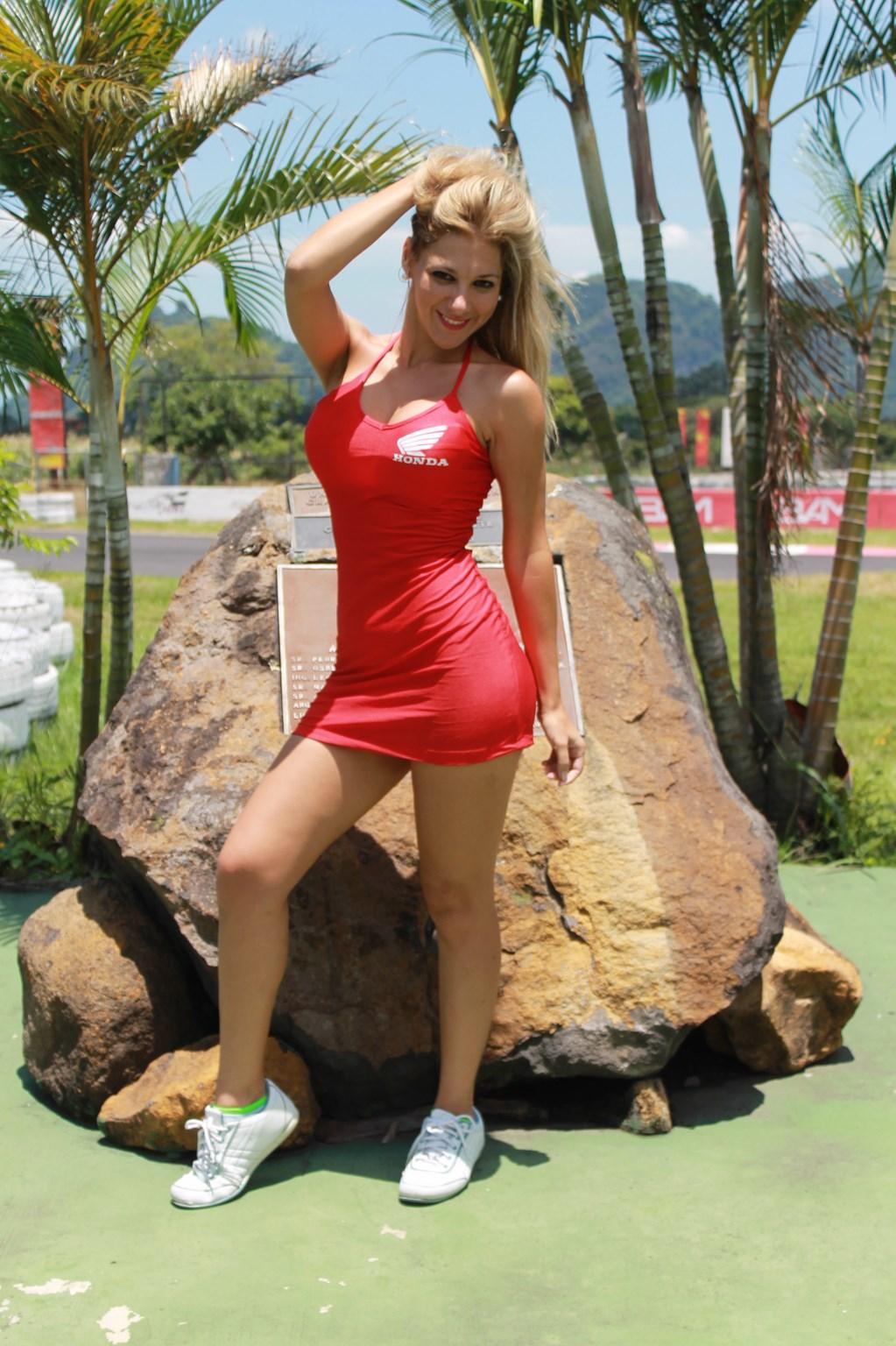 Yania Chorens (1)