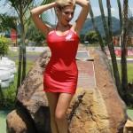 Yania Chorens (10)