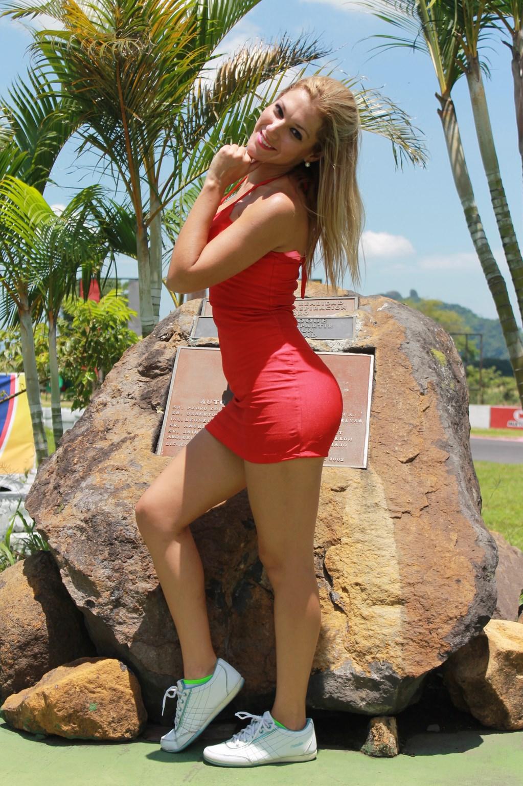 Yania Chorens (4)