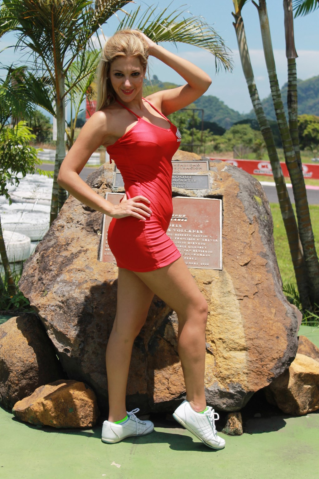 Yania Chorens (8)