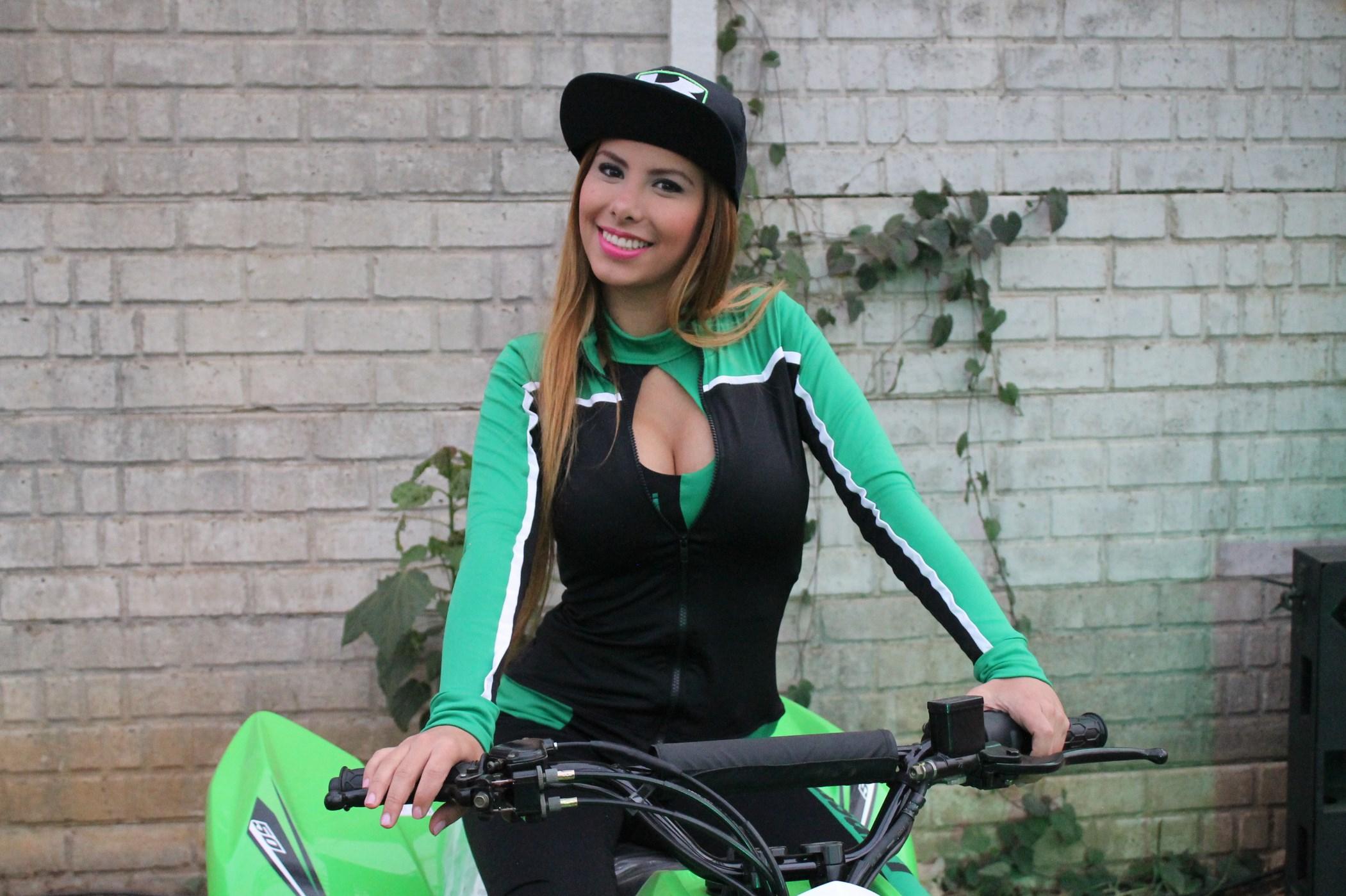 Sandra Marquez (13)
