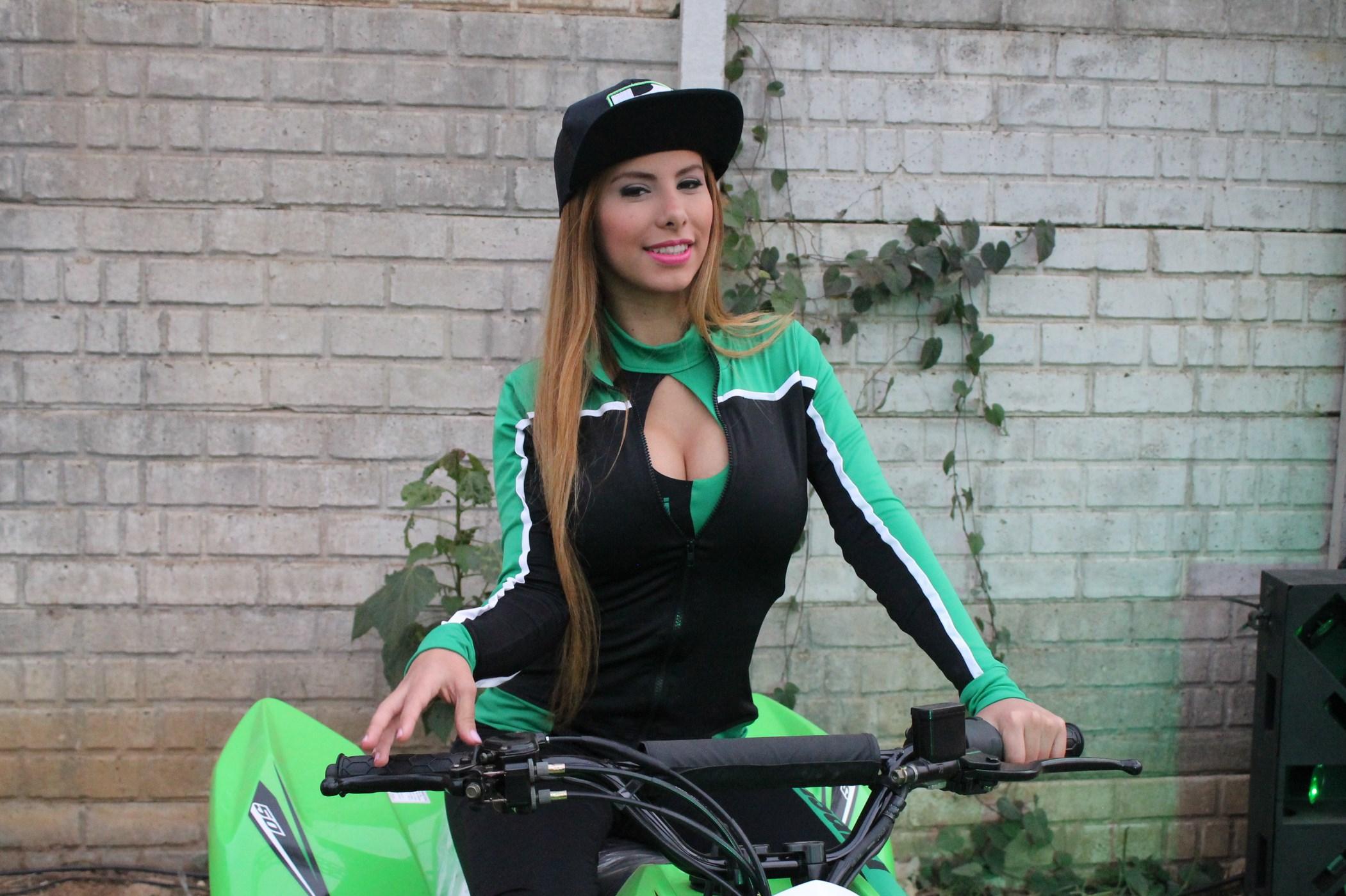 Sandra Marquez (14)