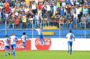 No se permite afición visitante para las finales del Torneo Clausura
