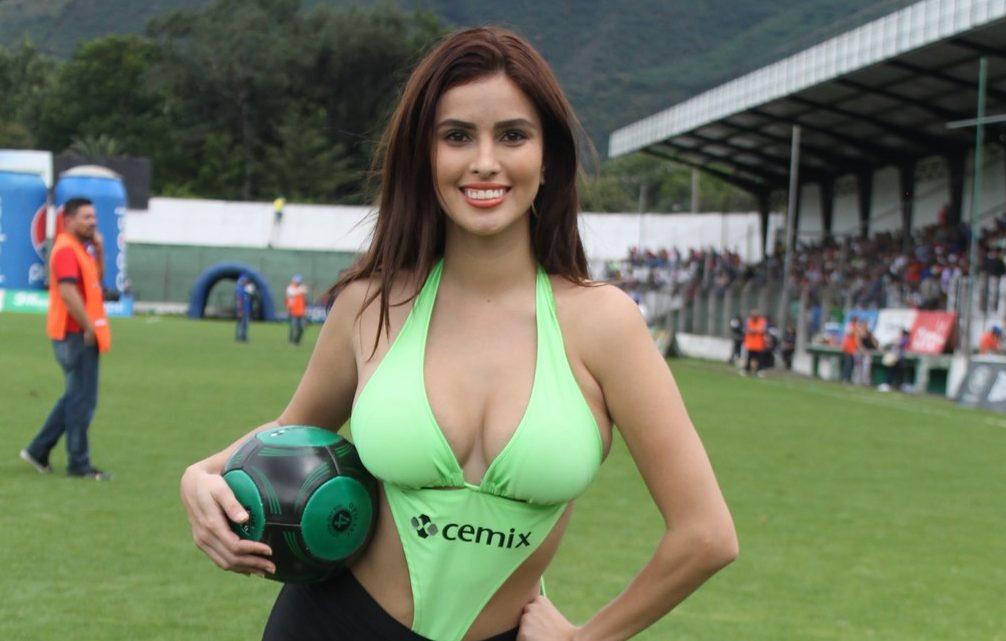 Karlen Serrano (10)
