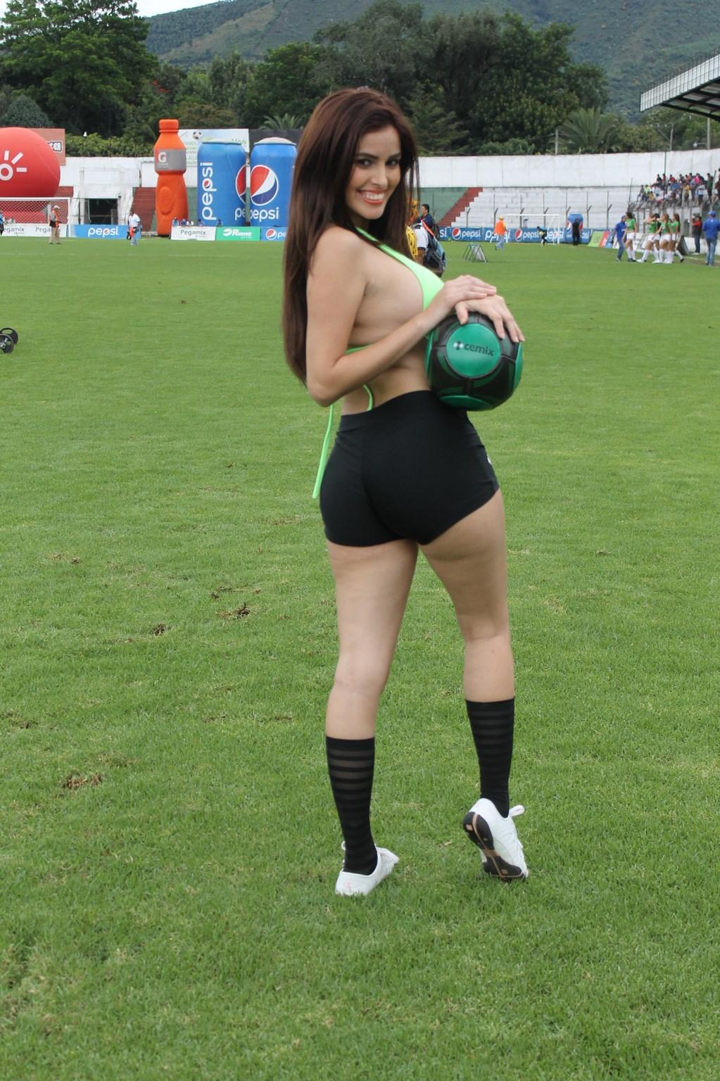 Karlen Serrano (3)