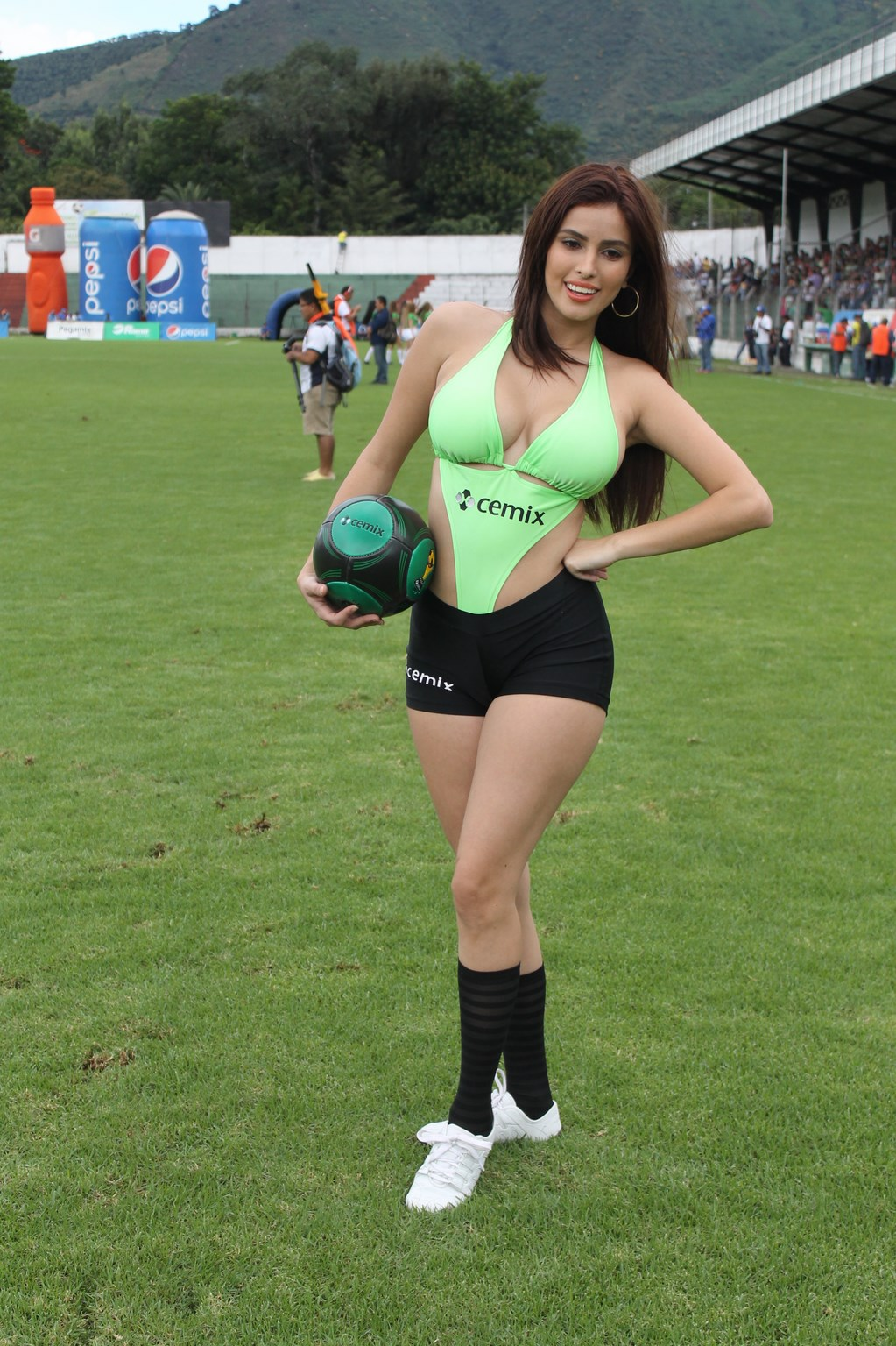 Karlen Serrano (5)