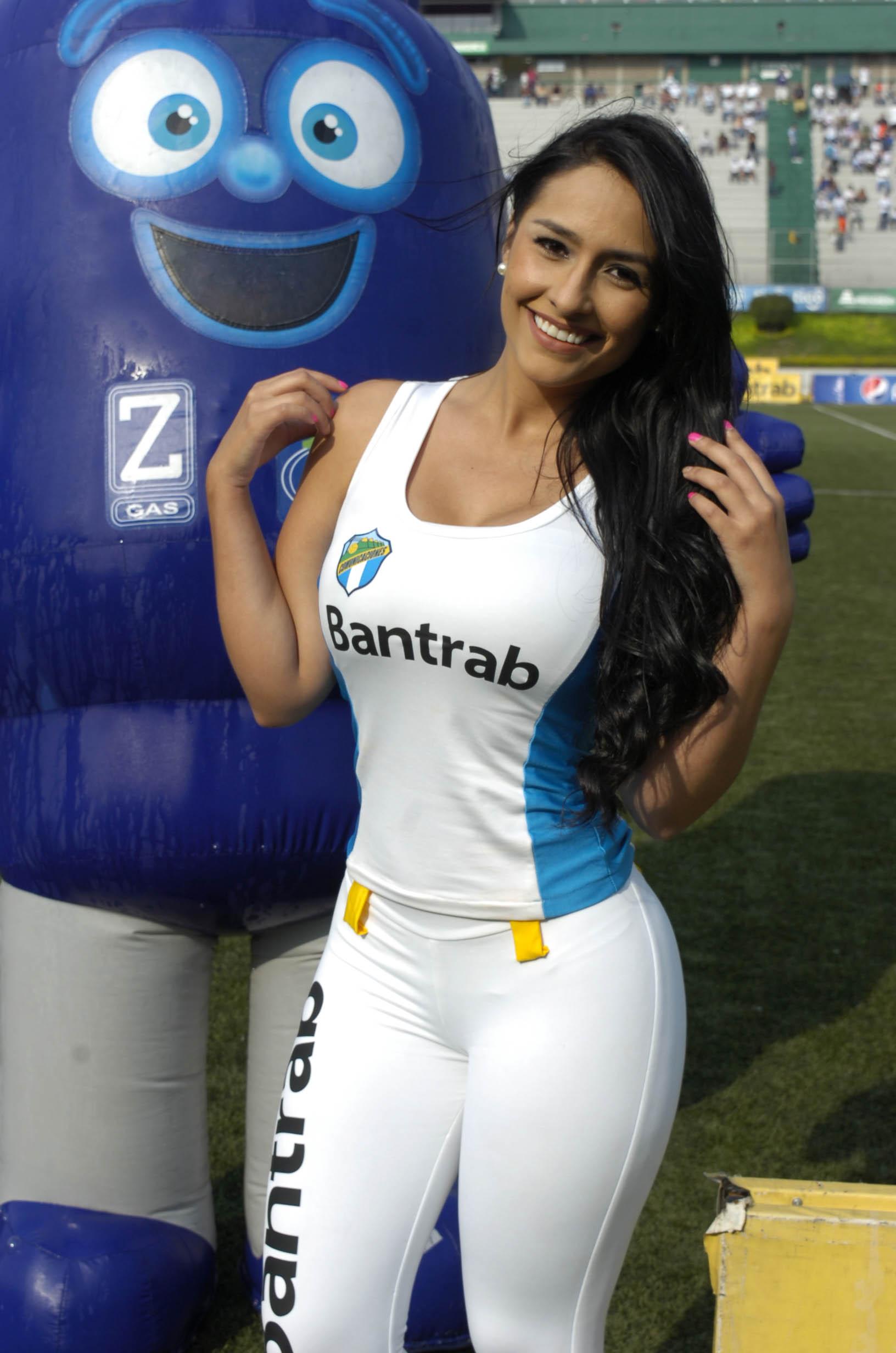 estefani-robles-de-venezuela-4158