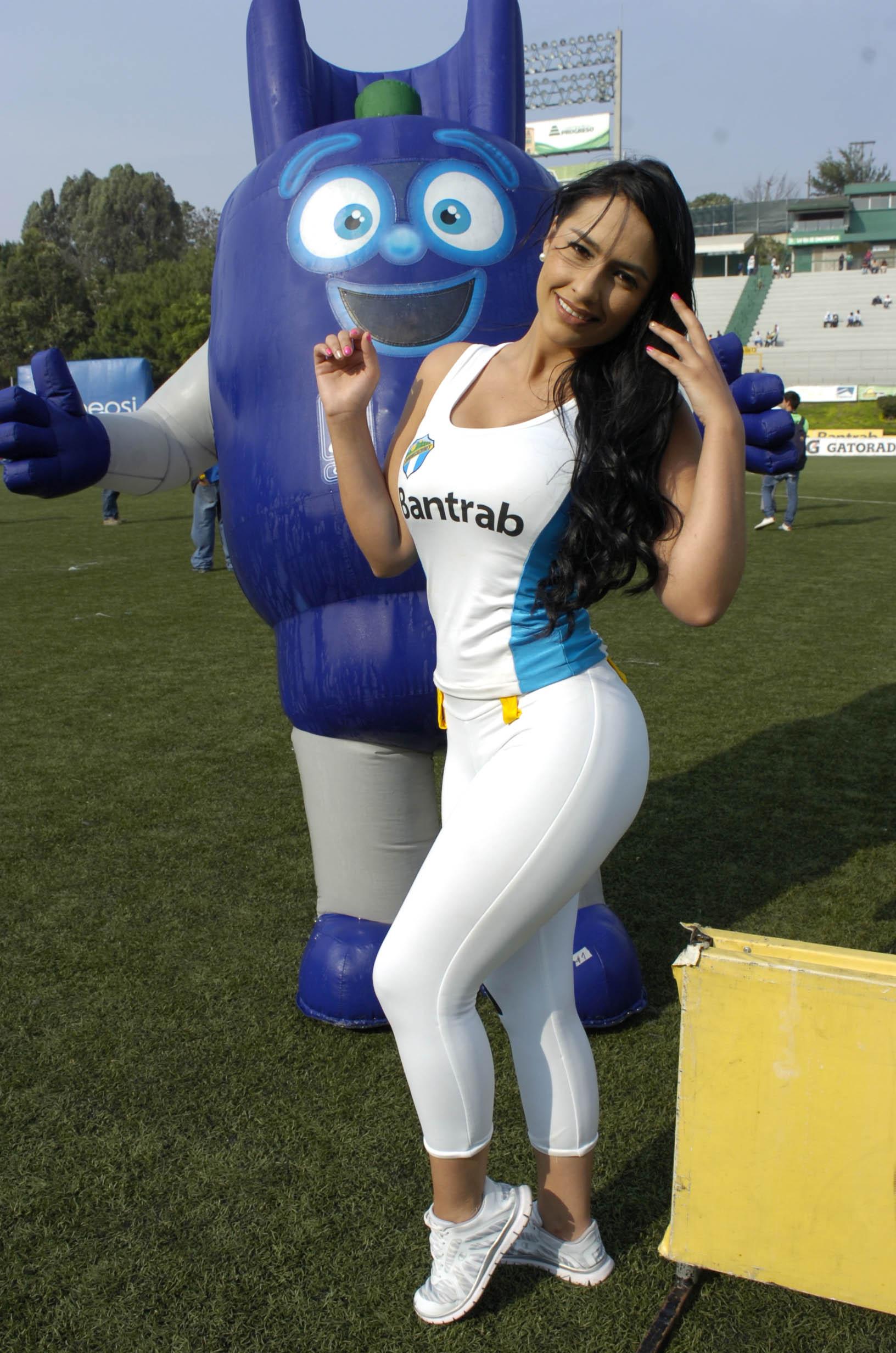 estefani-robles-de-venezuela-4160